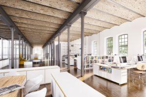 Milchkuranstalt Berlin, Groot Architekten