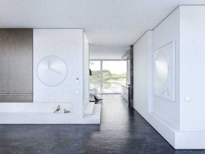 projekte lindenkreuz eggert. Black Bedroom Furniture Sets. Home Design Ideas