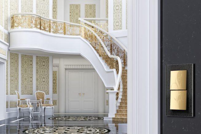 produkte archive lindenkreuz eggert. Black Bedroom Furniture Sets. Home Design Ideas