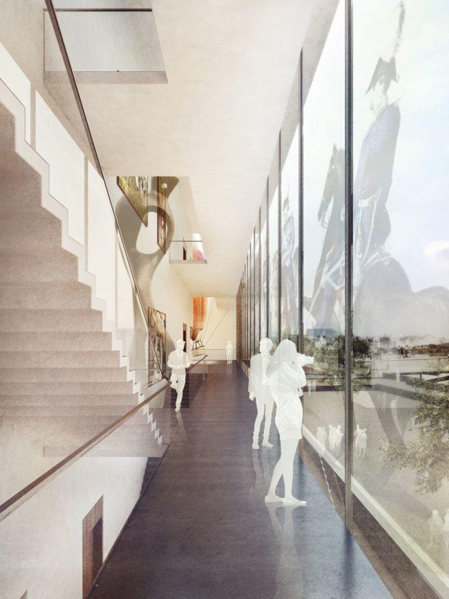 Interieur Archive - Lindenkreuz Eggert