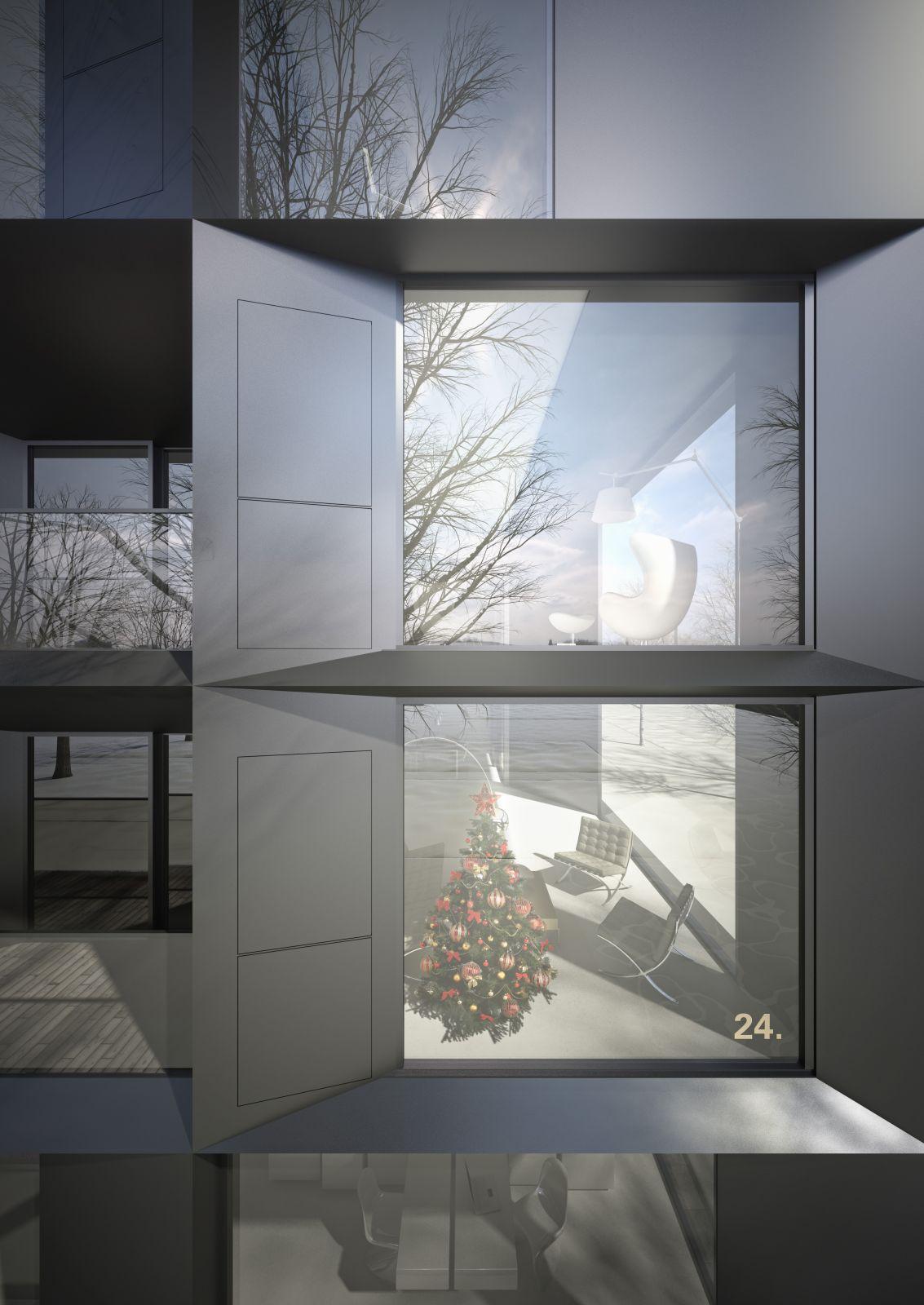 LUX Berlin Mitte | ZIEGERT – Bank- und Immobilienconsulting GmbH ...