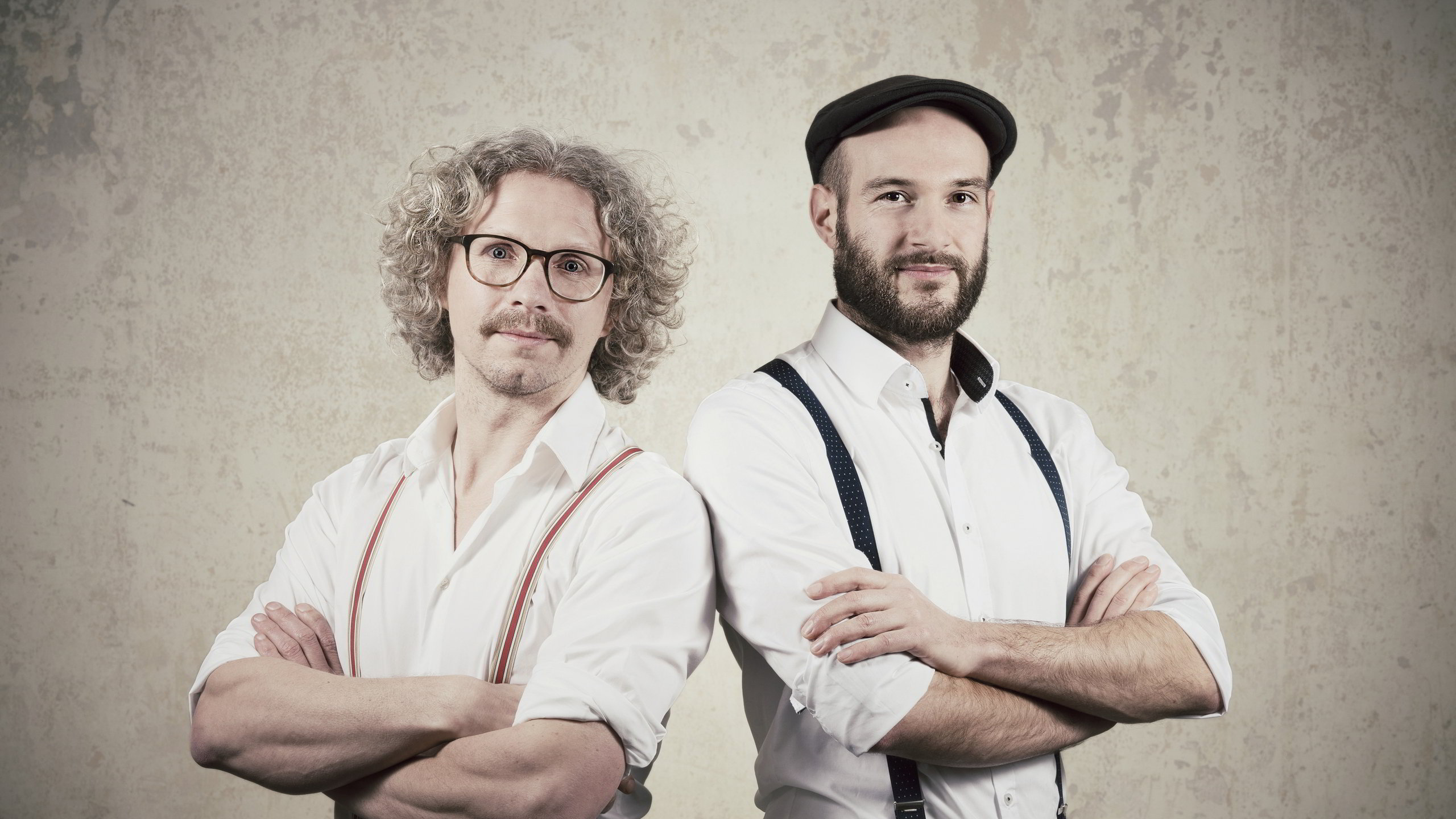 Lindenkreuz Eggert Team